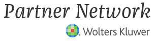 Partner Network logo